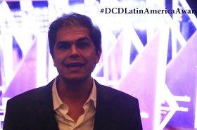 Data Center Tier III da HostDime está entre os melhores da América Latina - MuI3e37c0GU