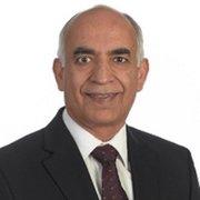 Mukesh Khattar 200_1444207322.jpg