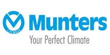 Munters_349x175_new.jpg