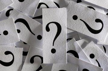 mystery questions thinkstock photos  ba