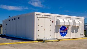 NASA_MSF_Aitken_module.jpg