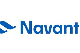NAVANTIA-COLOR-RGB.jpg