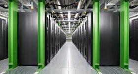 Garbe y NDC Data Centers unen fuerzas para crear centros de datos más ecológicos