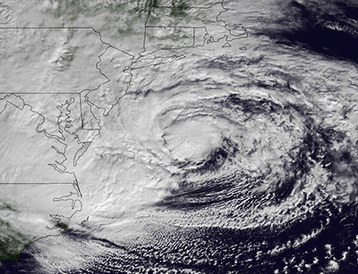 NEWS_US_HURRICANE-SANDY-MAP-ver-2_FOCUS-26