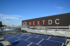 NEXTDC_solarArray.JPG