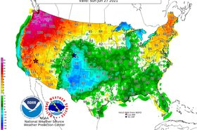 NOAA National Weather Service US heatwave.jpg