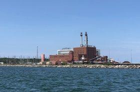 NRG Power Plant, Dunkirk NY.jpeg