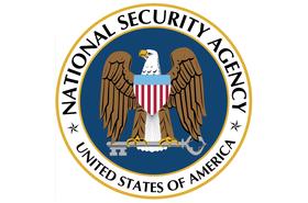 nsa crest logo