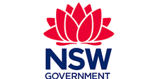 NSW givt.png