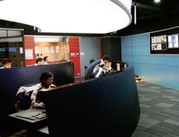 NTT-Communications