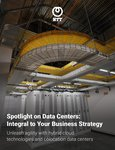 NTT - Data Centers - Integral to Your Business Strategy eBook-page-001.jpg