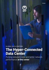 NTT Global Data Centers Hyper Connected Data Center White Paper-page-001.jpg