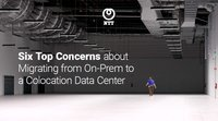 NTT Six top Concerns WP.JPG