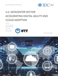 NTT WP Accelerating Digital Agility and Cloud Adoption .png