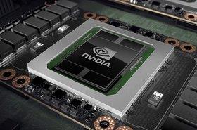 NVIDIA-Tesla-GP100-800x445.jpg