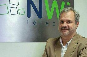 NWi-Telecom.jpg
