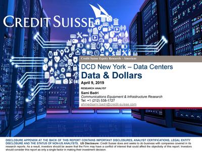 NYC19.DataDollars.png