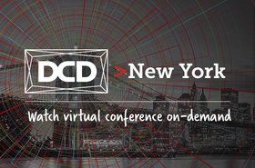 NYC20.Virtual.Ondemand.Social.jpg