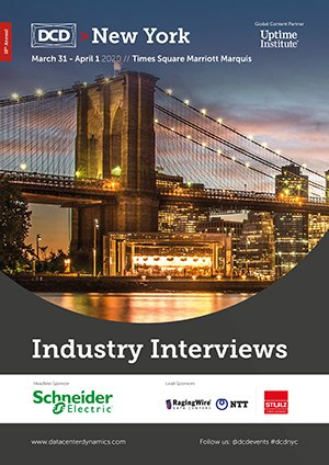 NYC20IndustryInterviews.jpeg