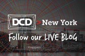 NYC live blog