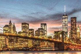 NYC plain.jpg