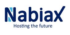 Nabiax_logo_349x175.png