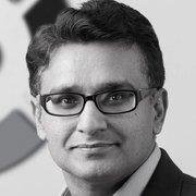 Nadeem Zahid_cPacket Networks vp marketing mono.jpg