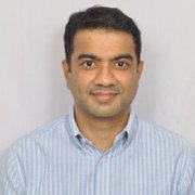 Nadir-Bhalwani_200.jpg
