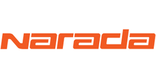 Narada Power Source Logo