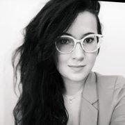 Natalia Araujo - Stuz - 2021.jpg