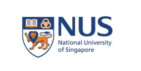 National University of Singapore.png