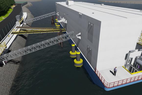 Nautilus Barge data center rendering.png