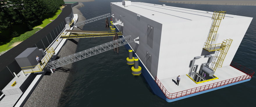 Nautilus_Barge_data_center_rendering.original.png