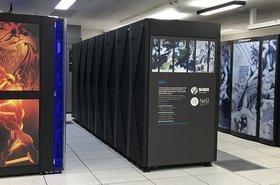 NeSI-HPC-Facility-withGraphics.jpg