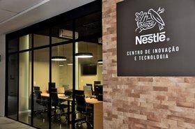 Nestle1-scaled.jpg