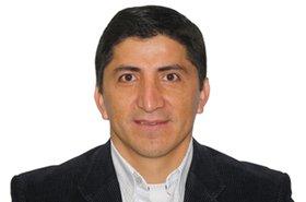 Nestor Hugo Salinas - Schneider Electric.jpg