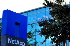 NetApp HQ Sunnyvale_1.JPG