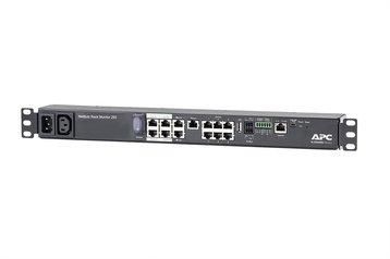 APC NetBotz 250