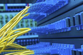 NSA may be tapping into infrastructure of internet backbone operators