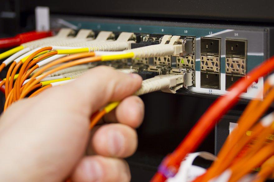 Network switch stock_0.jpg