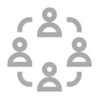 Network21 (Grey).png