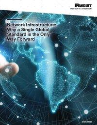 Network Infra Panduit.JPG