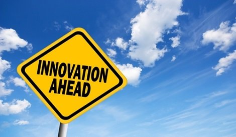 New-to-Public-Sector-Innovation-Toolkit-page-image.jpg