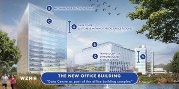 New Office + Data Centre.jpeg