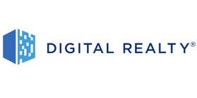 DRT 21 logo