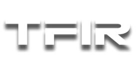 tfir-white.png