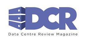 dcr-logo5