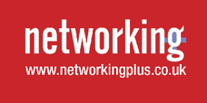 networkingplus