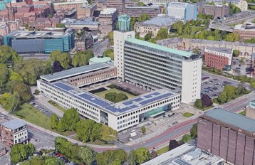 Newcastle Civic Centre.JPG