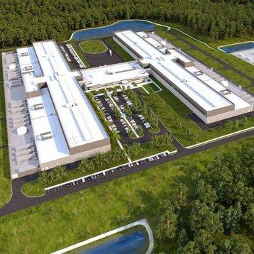 Newton Data Center.jpg